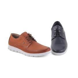 Zapatos Cómodos Hombre 1