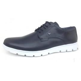 Zapatos Cómodos Hombre 3