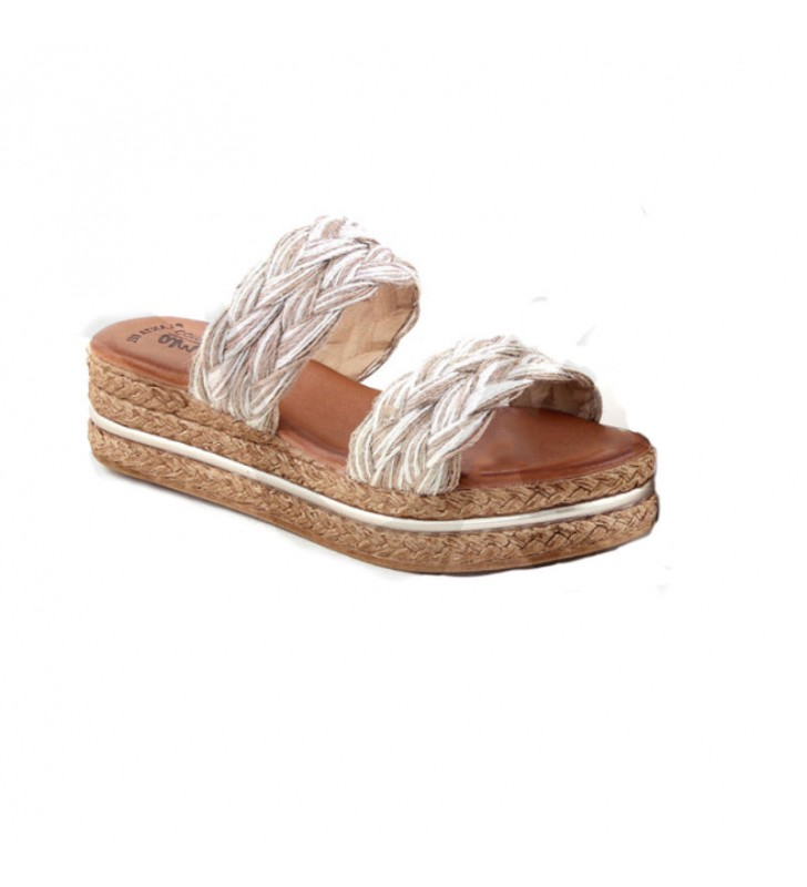 Original platform sandals 3