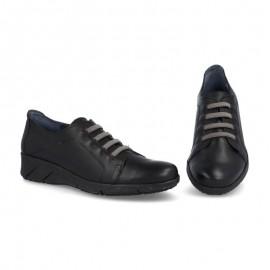 Comfortable Casual Women's Shoe