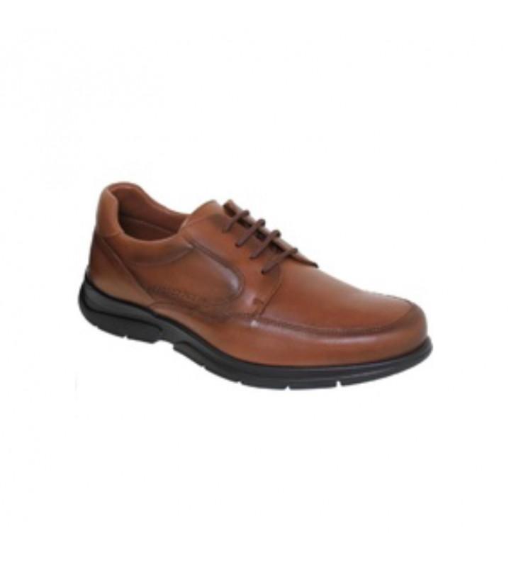 Zapatos hombre anchos