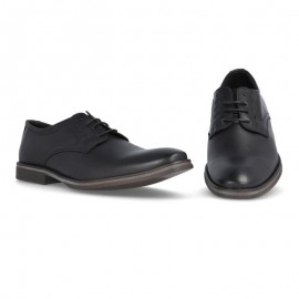 Men's Shoes Casual Dress