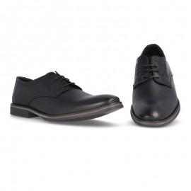 Zapatos Hombre Vestir Casual