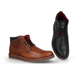 Men's Casual Boots 3
