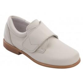 Zapatos comunión outlet niño 1