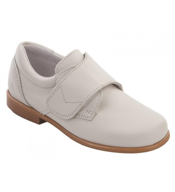comunión niño niño Zapatos Zapatos comunión outlet comunión niño Zapatos outlet outlet rdeQoCxBW