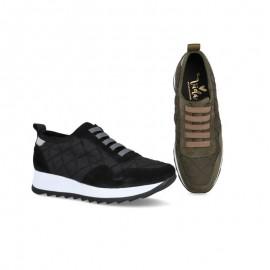 Zapatillas urbanas mujer originales