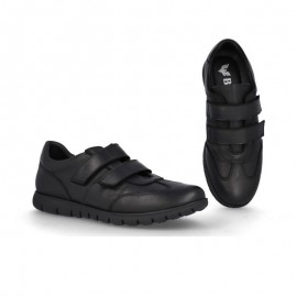 Ultra comfortable shoes