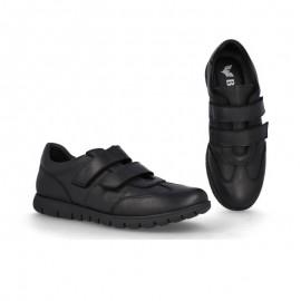 Zapatos ultra cómodos