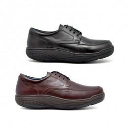 Zapatos Balancín Confort
