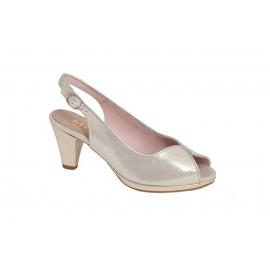 Women's Special Wide Dress Shoes 1