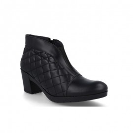 Original women's ankle boots