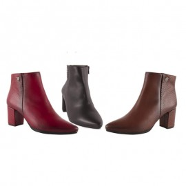 Women's ankle boots dress