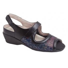 Women's Wide Special Sandal