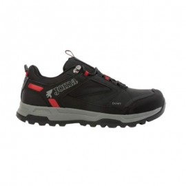 Joma Hiking Sports Shoes