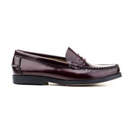 Zapatos Castellanos mujer