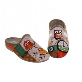 Original slippers
