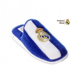 Zapatillas casa Real Madrid