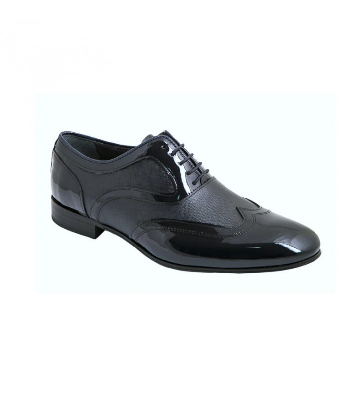 Groom Ceremony Shoe Outlet