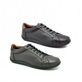 Zapatos hombre urbano confort