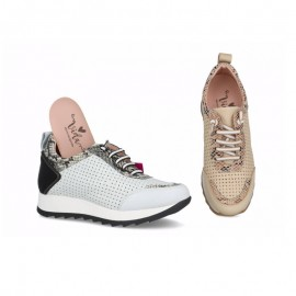 Urban shoes woman 2021