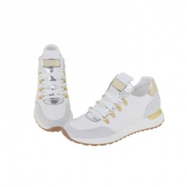 Original women's sneakers