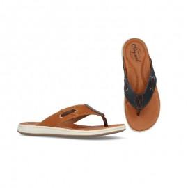 Slave sandals man gel
