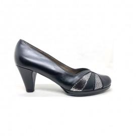 Zapatos vestir mujer talla 42