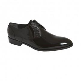 Zapatos novio talla 43