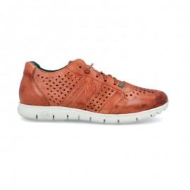 Zapatos Urbanos Hombre Slowwalk