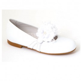 Girl Ceremony Shoe size 32