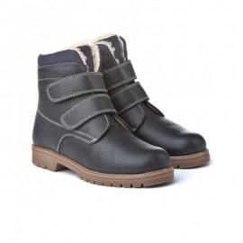Velcro outlet desert boots