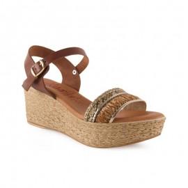 Women Wedge Sandals Cheap