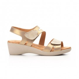 Very comfortable women's sandals