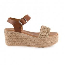 Women's sandals 2021