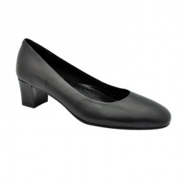 Women's shoes dress small sizes