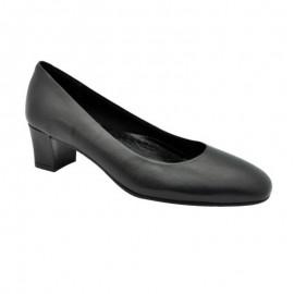 Zapatos mujer vestir tallas pequeñas