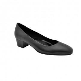 Zapatos tallas grandes y pequeñas
