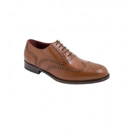 Zapatos hombre oxford outlet