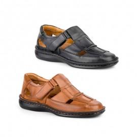 Men's sandals sizes 47 48 49