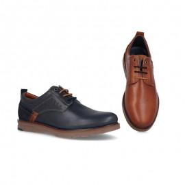 Men's Casual Dress Shoe