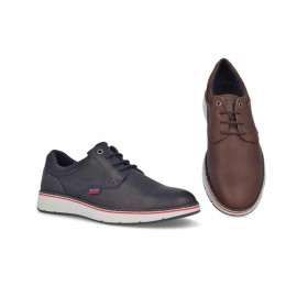 Shoes for Men's Chino Pants