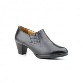 Comfortable women's shoes width 8
