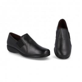 Shoes Women Moccasins
