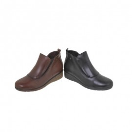 Zapato Mujer Confort Amelie