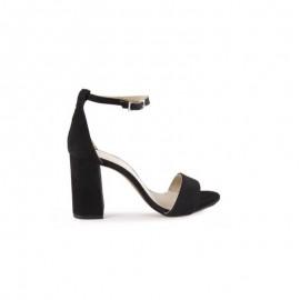 Sandals Women Dress