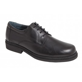 Zapatos Camareros Hostelería Confort 1