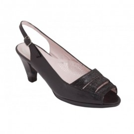 Comfortable lady shoes size 37