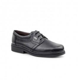Zapatos hombre tallas pequeñas