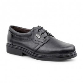 Men's shoes sizes 47 48 49